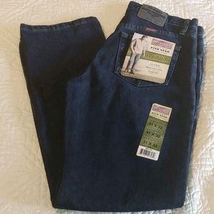 Wrangler Classic Five Star Regular Fit Jeans
